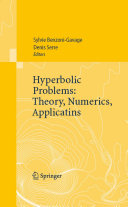Pdf Hyperbolic Problems: Theory, Numerics, Applications Telecharger