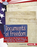 Documents of Freedom Book