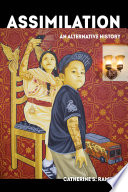 Assimilation Book PDF
