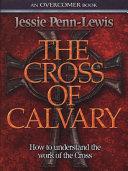 Pdf The Cross of Calvary