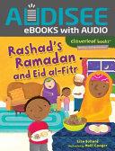 Rashad's Ramadan and Eid al-Fitr Pdf/ePub eBook
