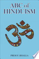 ABC of Hinduism
