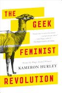 The Geek Feminist Revolution [Pdf/ePub] eBook