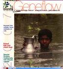 Geneflow