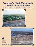 America s Most Vulnerable Coastal Communities