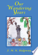 Our Wandering Years