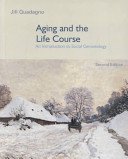 Aging and the Life Course with PowerWeb Book PDF