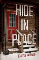 Hide in Place [Pdf/ePub] eBook