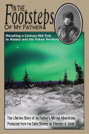 In The Footsteps of My Father