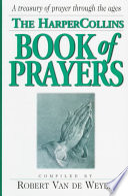The Harper Collins Book of Prayers