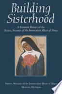 Building Sisterhood