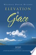Elevation by Grace