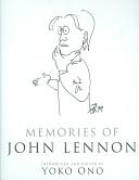 Memories of john lennon yoko ono google books memories of john lennon yko ono no preview available 2005 fandeluxe Epub