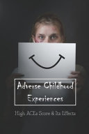Adverse Childhood Experiences Book