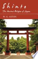 Shinto - The Ancient Religion of Japan.epub