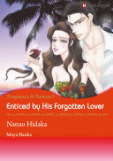 Enticed by His Forgotten Lover [Pdf/ePub] eBook