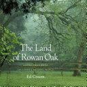 The Land of Rowan Oak Pdf/ePub eBook