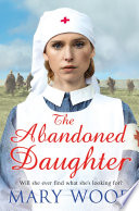 The Abandoned Daughter Book PDF