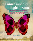 The Inner World of Night Dreams Book