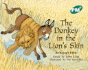Pdf The Donkey in the Lion's Skin