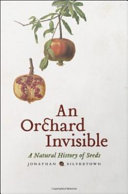 Pdf An Orchard Invisible