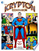 The Krypton Companion