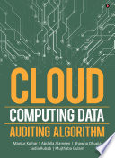 Cloud Computing Data Auditing Algorithm