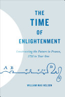 The Time of Enlightenment Pdf/ePub eBook
