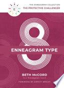 The Enneagram Type 8