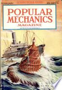 helmikuu 1925