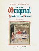 The Original Mediterranean Cuisine