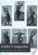 Godey s Magazine