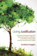 Pdf Living Justification