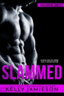 Slammed Pdf/ePub eBook