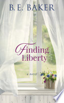 Finding Liberty