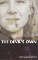 Pdf The Devil's Own
