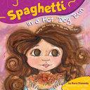 Spaghetti in a Hot Dog Bun Book PDF
