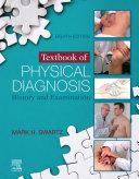Textbook of Physical Diagnosis E Book