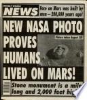 Sep 14, 1993