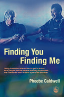 Pdf Finding You Finding Me