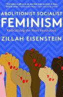 Abolitionist Socialist Feminism