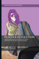 Peacock Revolution
