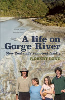 A Life On Gorge River ebook