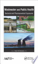 Wastewater and Public Health