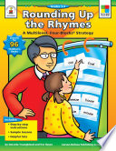 Rounding Up the Rhymes  Grades 1   3 Book PDF