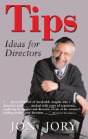 Tips: Ideas for Directors [Pdf/ePub] eBook