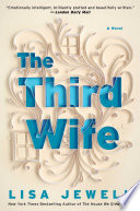 The Third Wife Pdf/ePub eBook