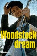 Woodstock Dream Book PDF