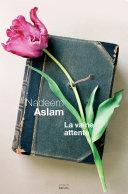La Vaine Attente [Pdf/ePub] eBook