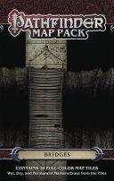 Pathfinder Map Pack Bridges